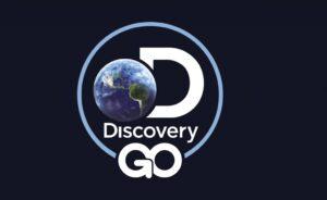 Cómo activar Discovery Go en Fire Stick, Direc Tv, Apple Tv y Roku