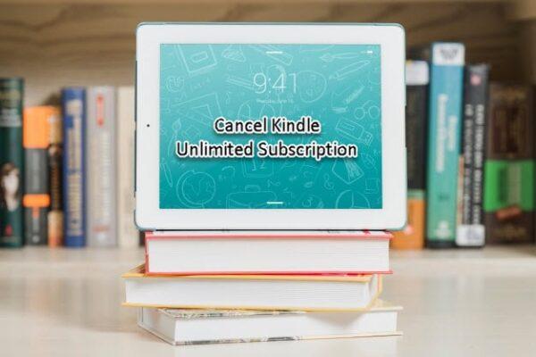 Como cancelar la suscripcion ilimitada a Kindle.jpgnocache1