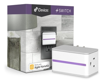 Los mejores enchufes inteligentes para introducirse en la automatización del hogar - Gadgets de automatización del hogar