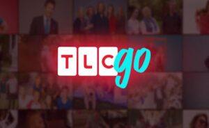 Pasos para activar TLC Go en Fire Stick, DirecTv Now y Roku