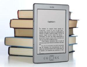 Cómo obtener libros gratis en Kindle (guía simple)