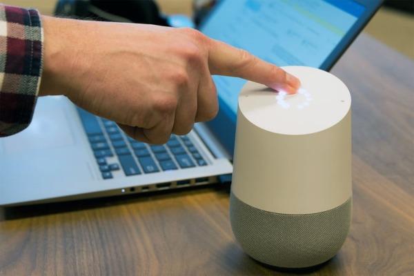 Los mejores comandos de Google Home