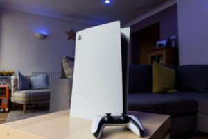 Usar un enchufe inteligente en mi PS5: ¿es una buena idea?