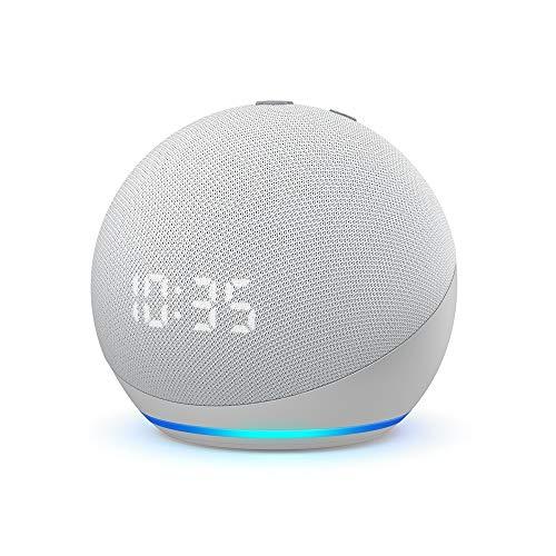 Mejores comandos de voz de Amazon Alexa