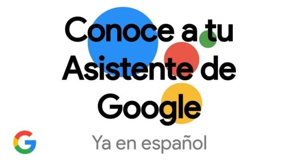 Los problemas (y soluciones) más comunes del Asistente de Google