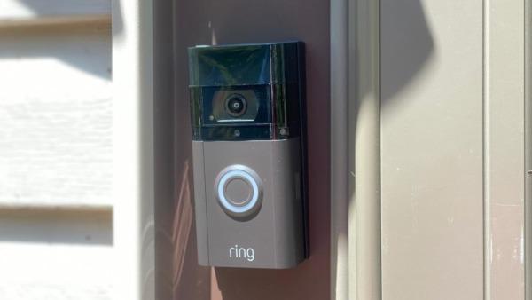 ¿Con qué termostatos funciona Ring?