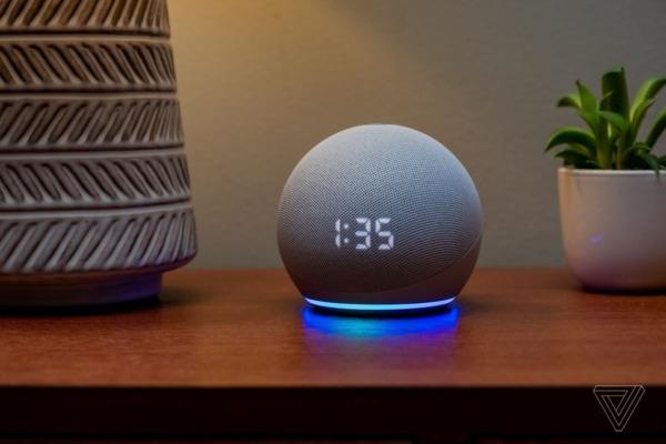 ¿Qué son las Funcionalidades Mejoradas en Alexa?