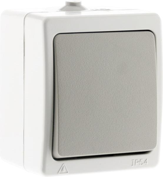 ¿Funcionan las bombillas Philips Hue con interruptores normales?