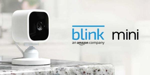 En tecnobestias analizamos Blink Mini: ¿Vale la pena el precio?