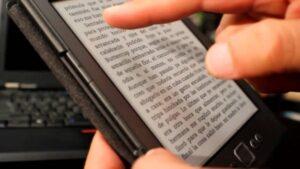 Cómo comprar libros Kindle en una computadora o dispositivo móvil