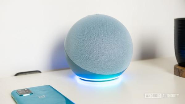 ¿Qué sucede cuando elimino mis grabaciones de voz de Alexa?