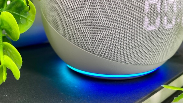 ¿Cómo funcionan las Skills de Alexa?